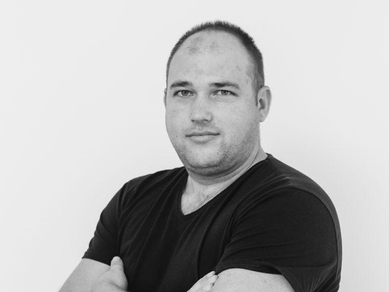 Andrei-e1512569627968-786×590